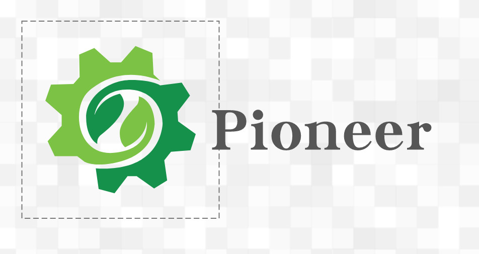 Maquinaria Pioneer