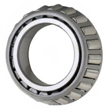 TIMKEN L507945-3 Rodamientos de rodillos cónicos