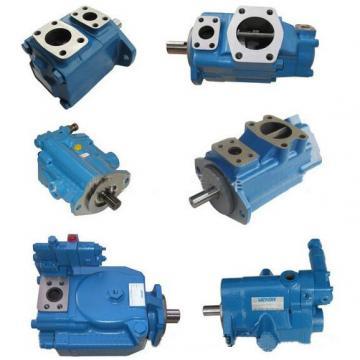 Vickers PVH098R02AJ30B25200000100200010A