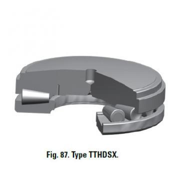 Bearing 126 TTSV 922