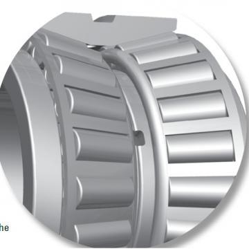 Bearing NA56393SW 56649D