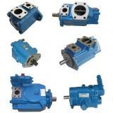 Vickers PVH074L02AA10E252015001001AA010A